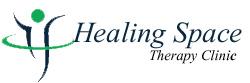 Healing Space